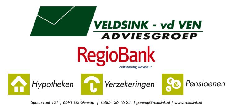 Sponsor_VeldsinkvdVen